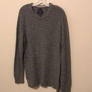 Men's American Eagle Sweater